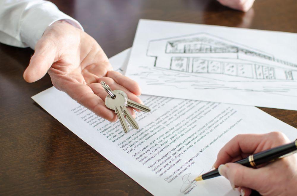 Financement prêt habitat  et Crédit immobilier, <br/>les meilleurs taux négociés pour vous !