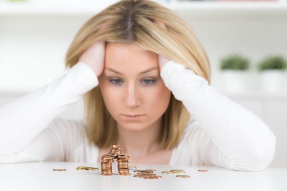 assurance aggravée primes non payées