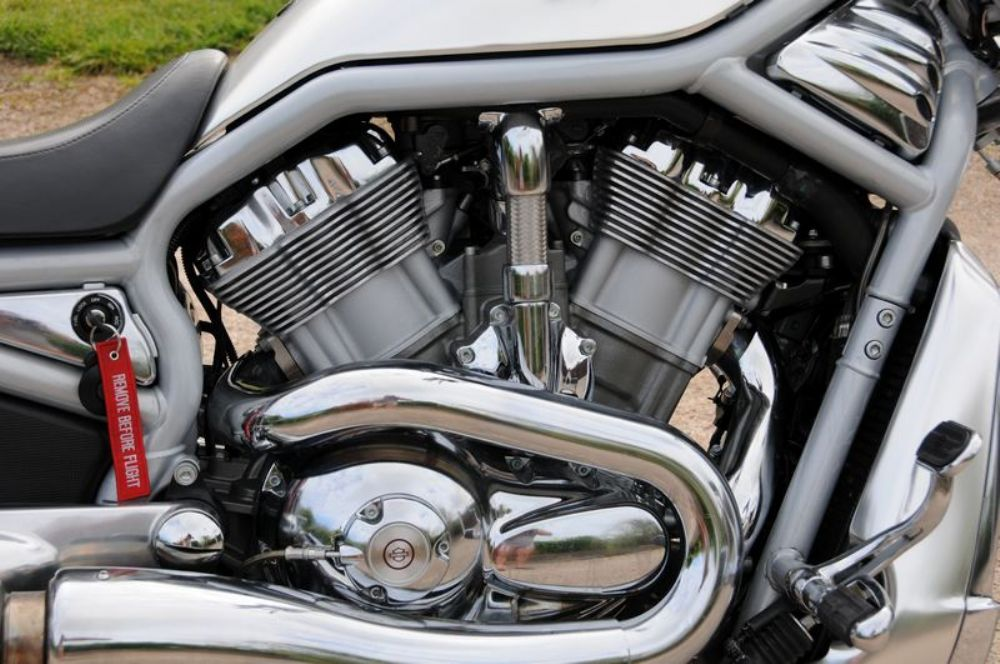 Assurance moto - tailpied courtage nantes - fotolia