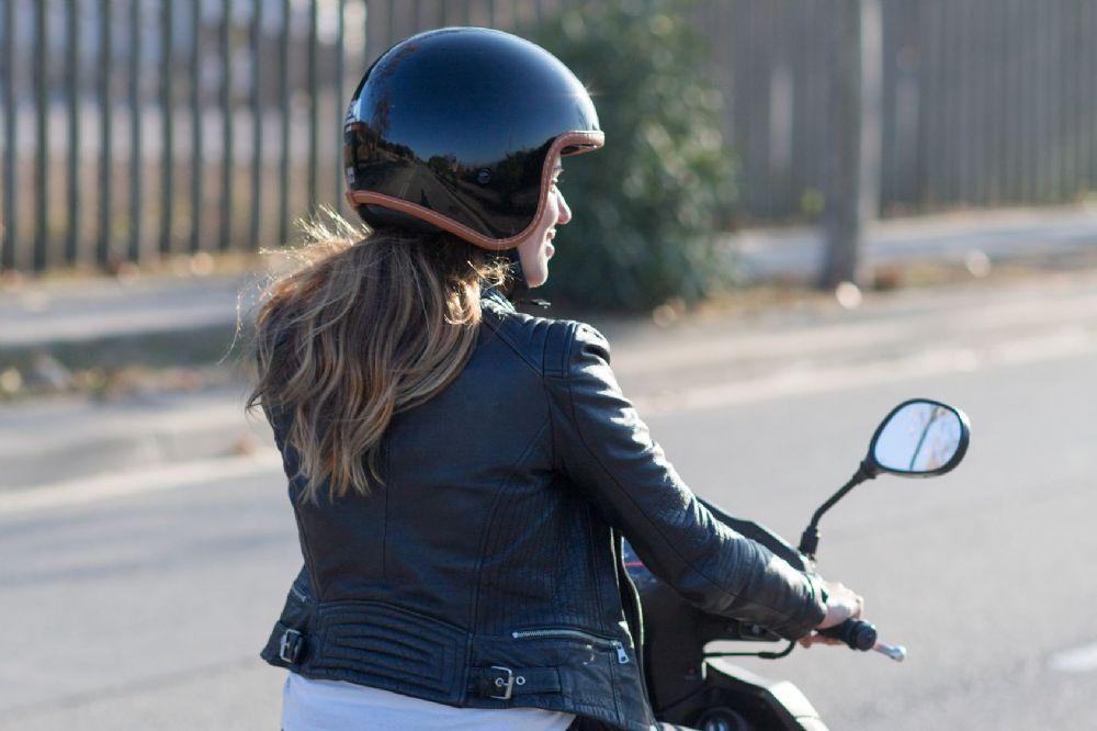 cyclo scooter Tailpied Courtage en assurances Nantes