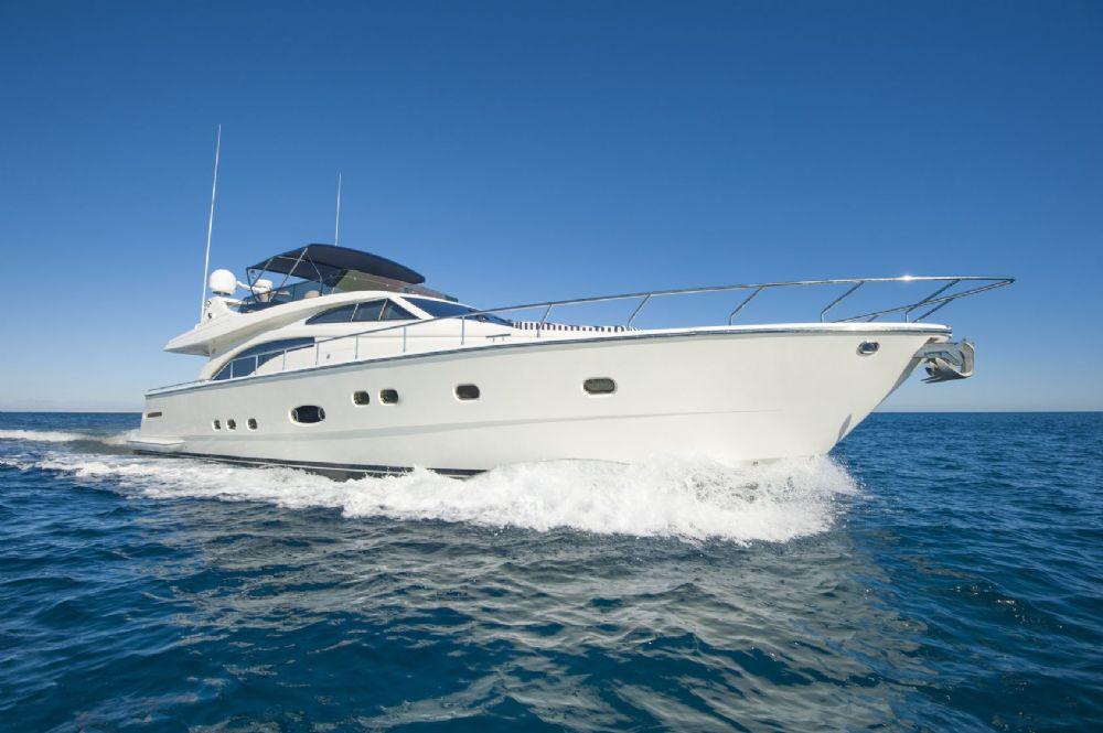 assurance bateau cotier