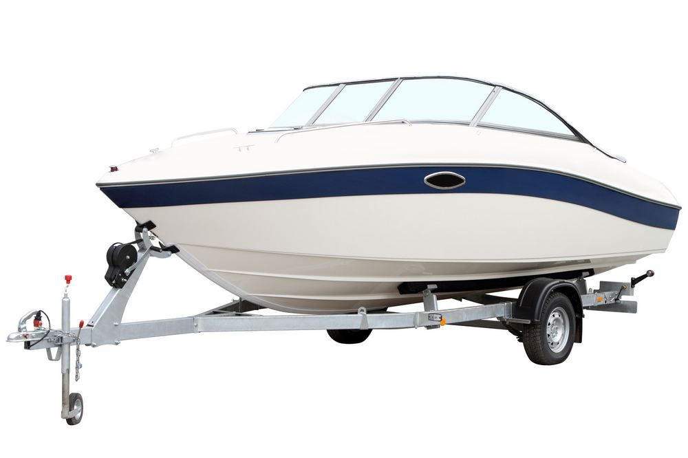 assurance remorque de bateau