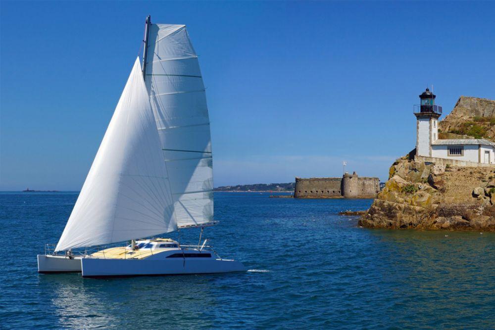 assurance annulation location bateau