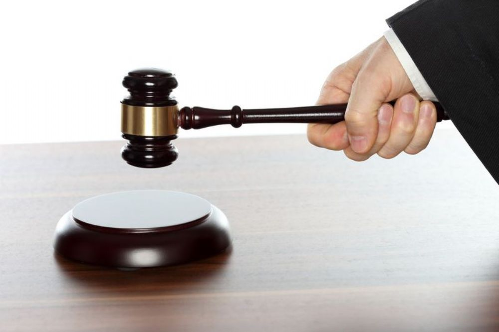 protection juridique - TAILPIED COURTAGE NANTES - fotolia -