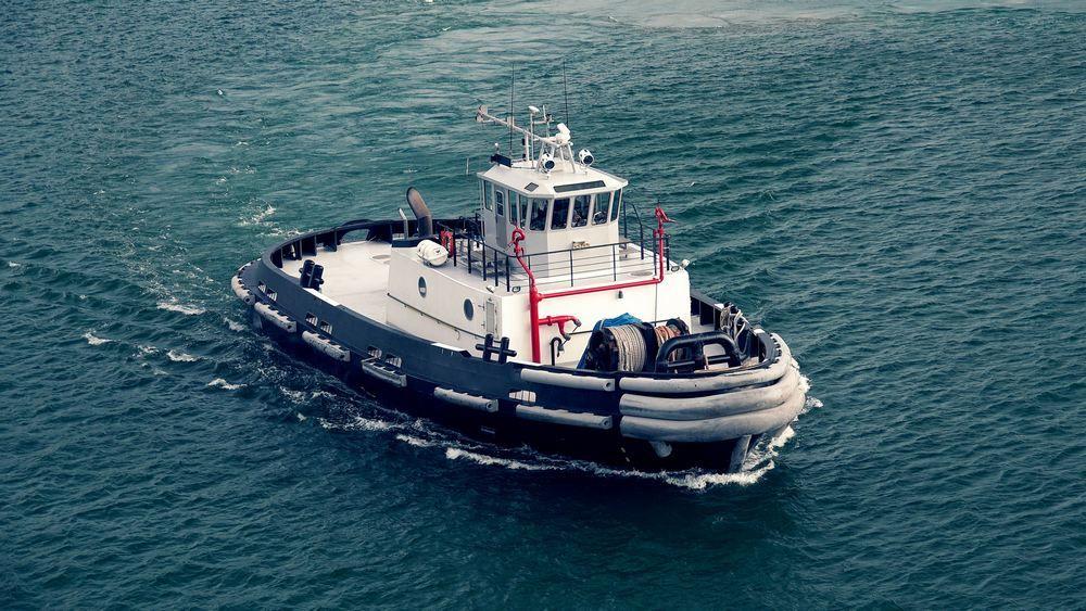 Assistance bateau