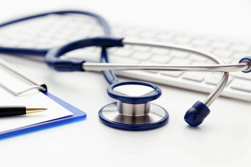 Complémentaire santé pour tous