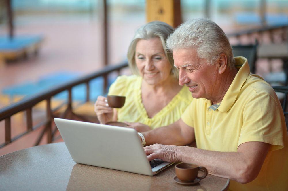 mutuelle santé 50 ans et plus- fotolia