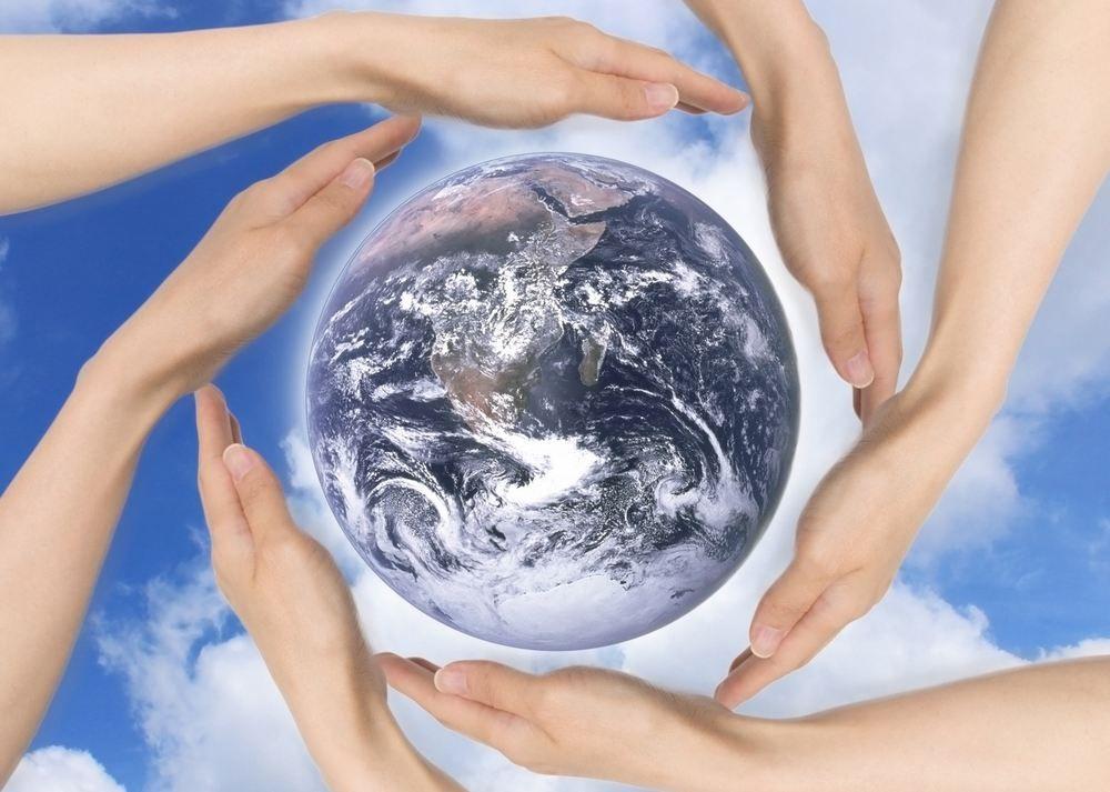 Mutuelle santé<br>Expatriés dans le monde