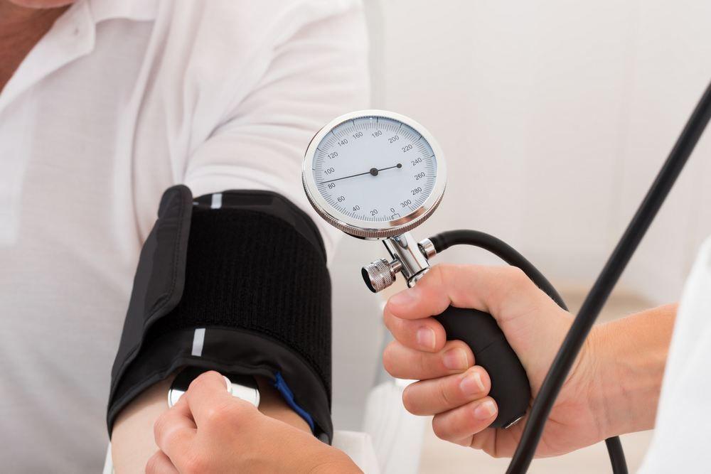 Mutuelle Santé<br>Personnes sans régime obligatoire