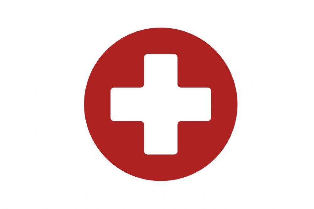 Assurance frontalier suisse