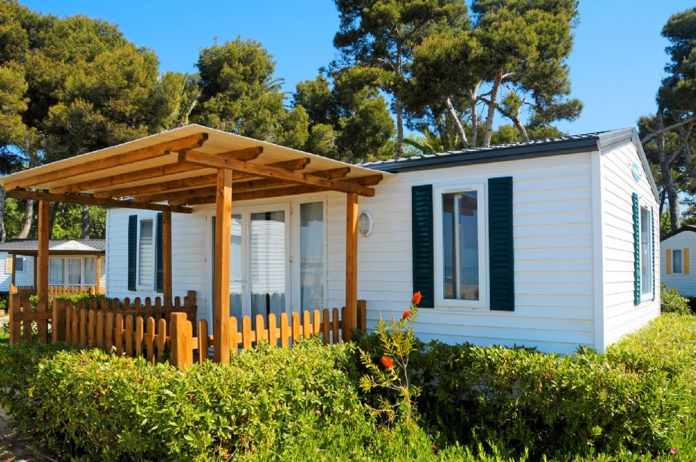 Assurance MOBILE HOME Tailpied Courtage Nantes