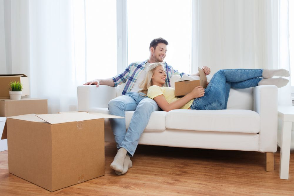 Assurer un logement en location<br/>Obligations et garanties
