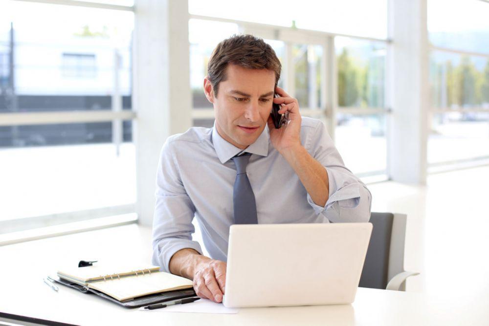 Assurance de prêt gros capitaux
