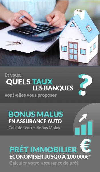 3cc129e4191231 Courtier en Assurances Nantes - TAILPIED Courtage en Assurances Nantes